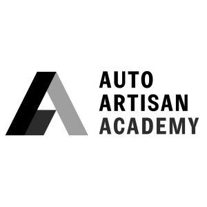 AAA partner logo