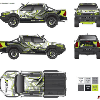 AAG concept