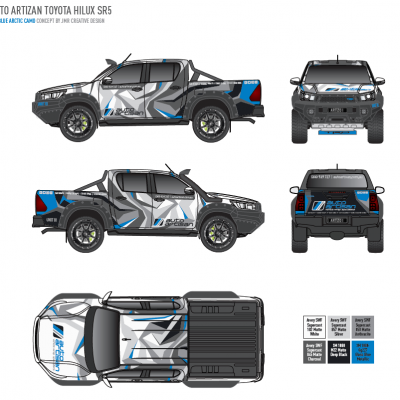 AAG concept3