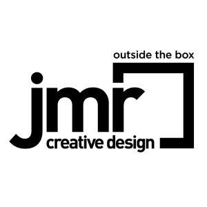 JMR partner logo