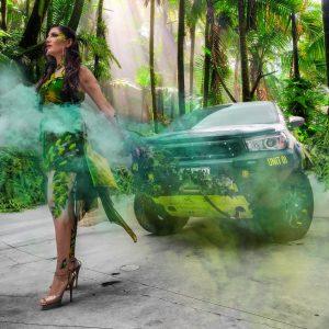 Naz jungle edit 3