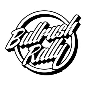 bullrush rally