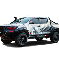 AAG Hilux smaller2