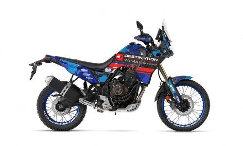Tenere700_final mockup_blue