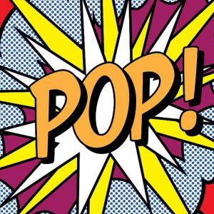 What-Is-Pop-Art