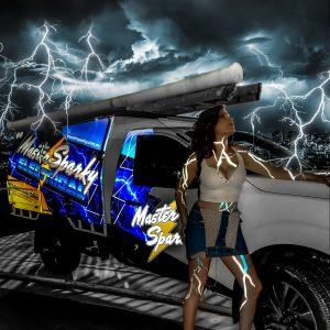 naz lightning car3 (2)