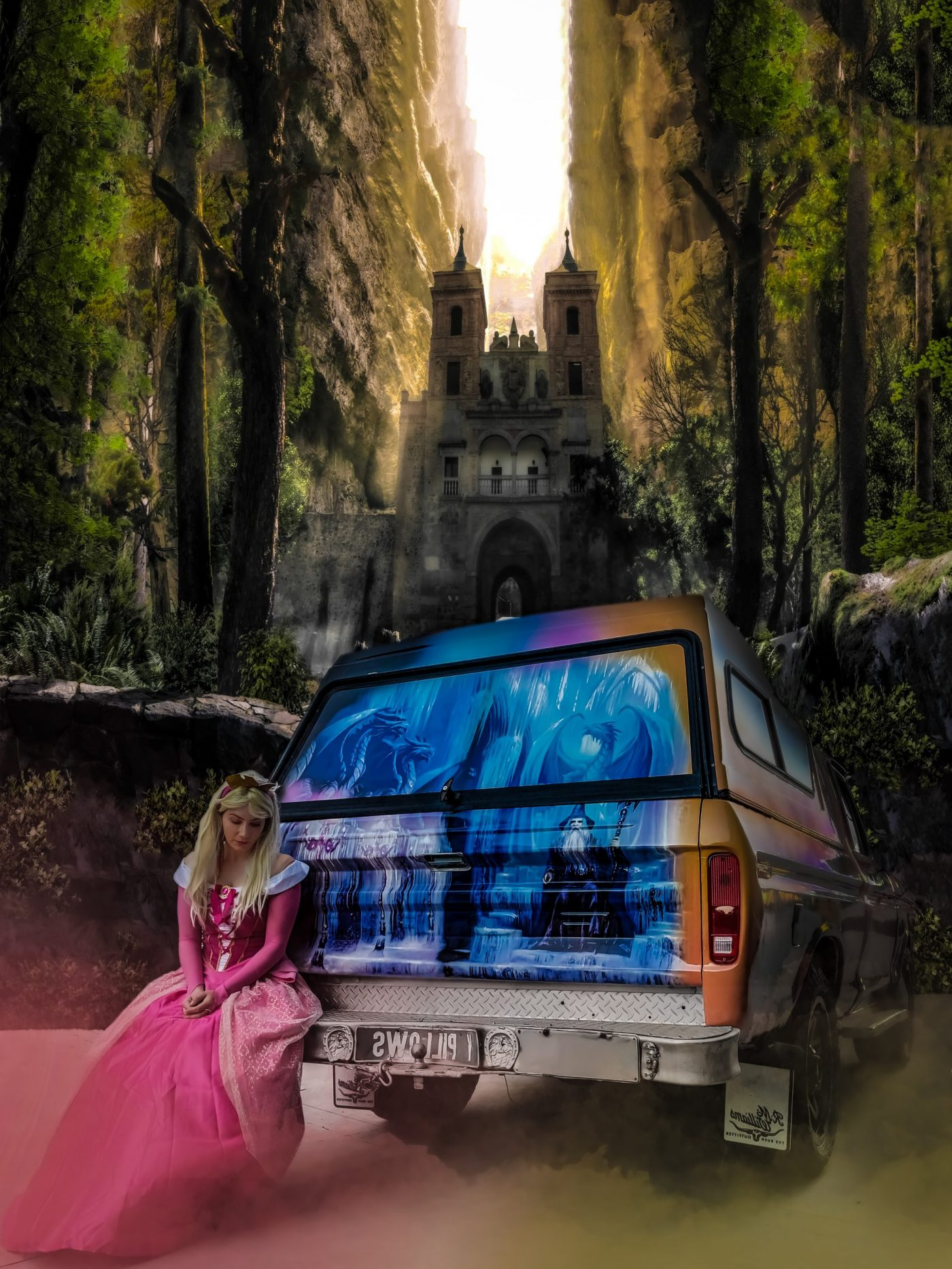Naz fairy3