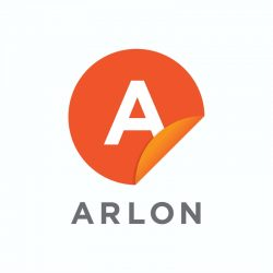 arlong logo