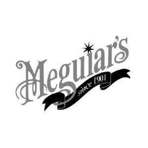 Meguairs Range