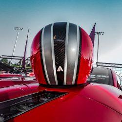 Helmet-wraps (7)