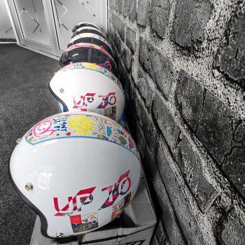Helmet wraps new (3)