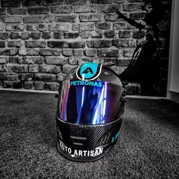 Helmet wraps new (4)