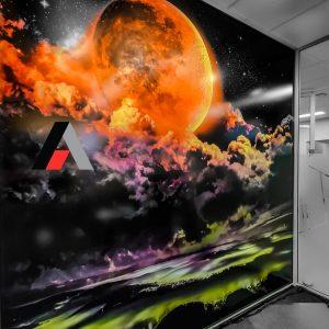 blood-moon-graphics.jpg