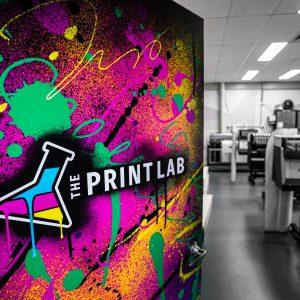 design-print-services-007