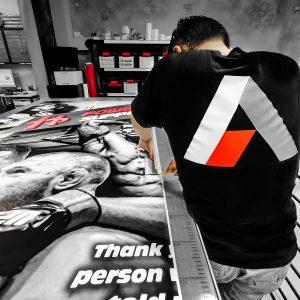 design-print-services-029