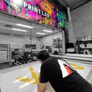 design-print-services-031