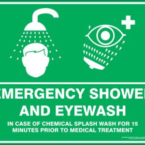 SAFETY_EMERGENCY_SHOWER_AND_EYEWASH