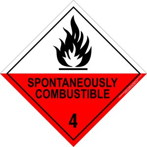SPONTANEOUSLY_COMBUSTIBLE_4