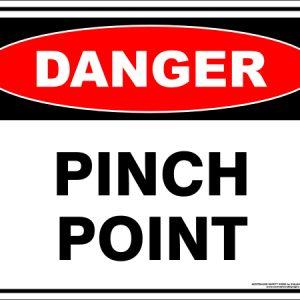 danger_PINCH_POINT