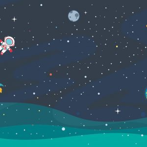 space theme (1)